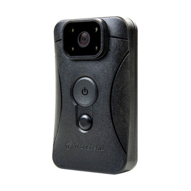 Transcend Driver Pro Body 10 Action Cam