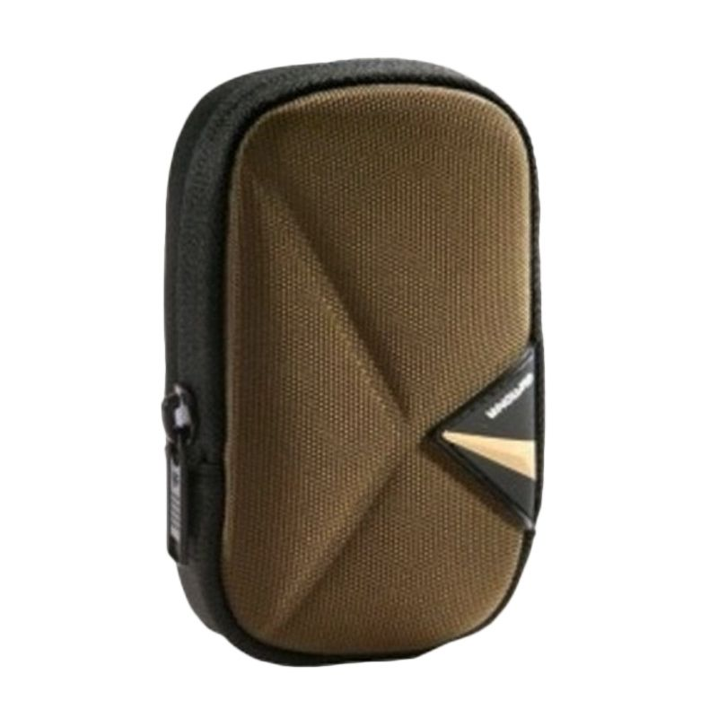 Vanguard Shoulder Bag Pampas II 5B Cokelat Tas Kamera
