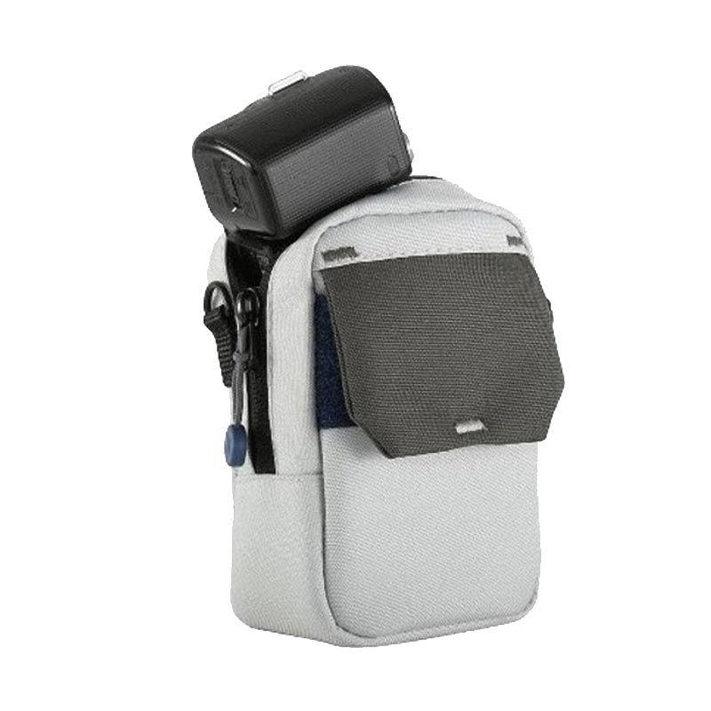Vanguard Sydney II 8 Putih Tas Kamera