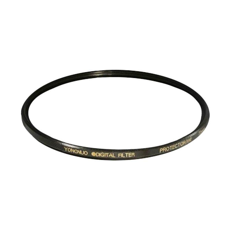 Yongnuo UV Filter Lensa [55 mm]