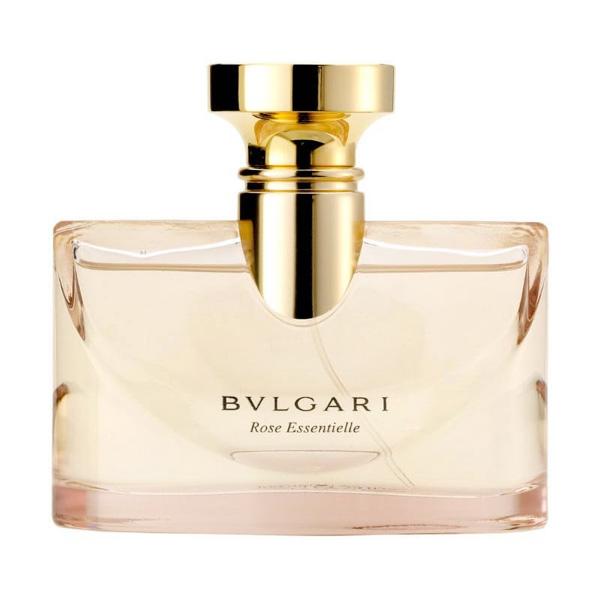 Bvlgari Rose Essentielle Woman - 100 ML