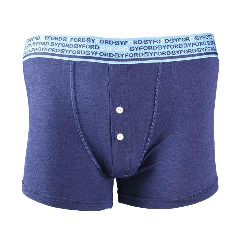 harga Byford Brief NBYB05 Celana Dalam Pria - Mix Colour Blibli.com