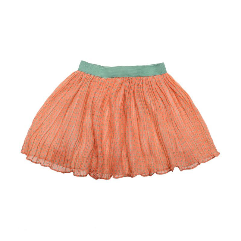 Cabriole 117 Adel & Audrey Skirt