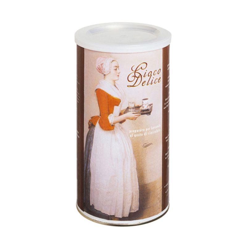 Caffe Molinari Ciocco Delice 1000gr