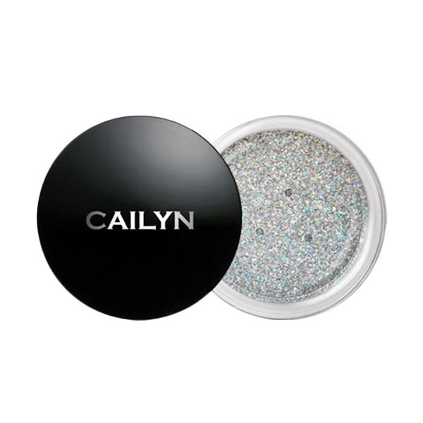 Cailyn Carnival Glitter 05 Cloud 9