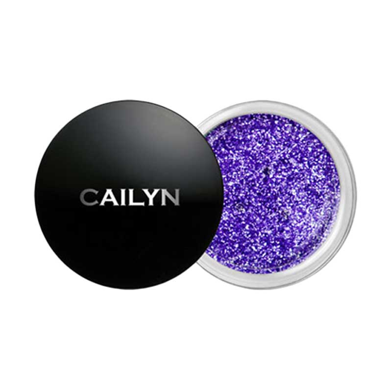 Cailyn Carnival Glitter 09 Purple Rain
