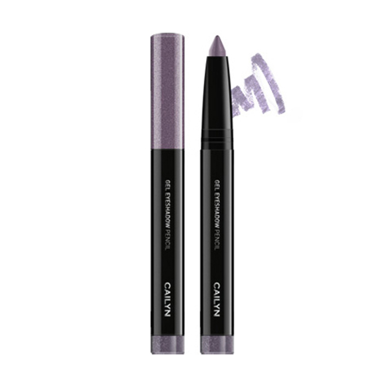 Cailyn Gel Eyeshadow Pencil 03 Storm