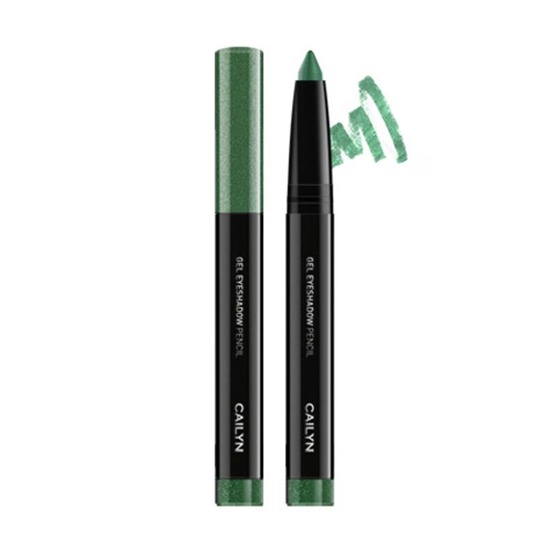 Cailyn Gel Eyeshadow Pencil 04 Fern