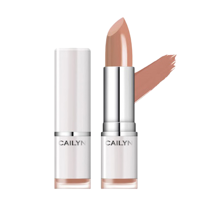 Cailyn Pure Lust 18 Lace Lipstick