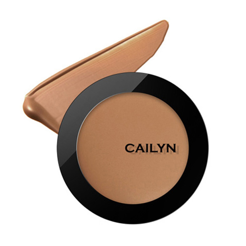 Cailyn Super HD Pro Coverage 06 Sierra Foundation