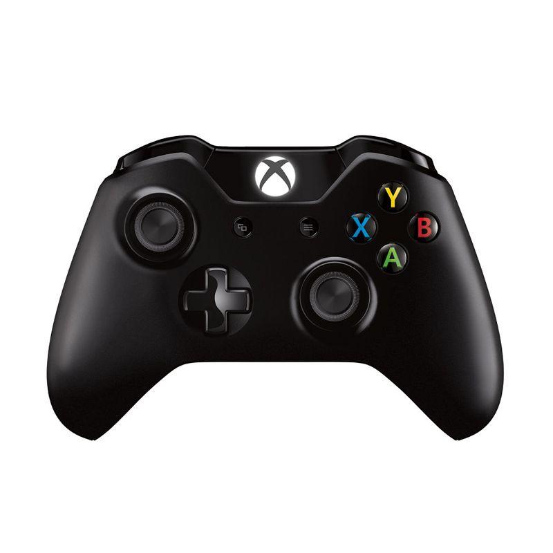 Microsoft Xbox One Controller Game Joystick