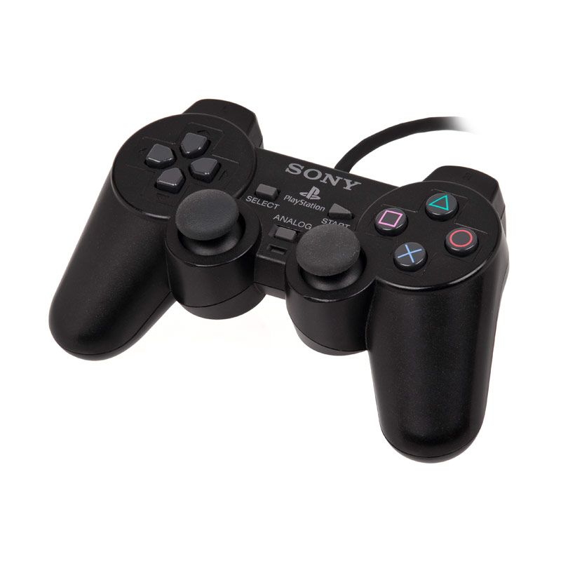 PlayStation 2 Stick Original