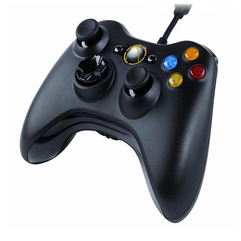 Xbox 360 Stick Wired