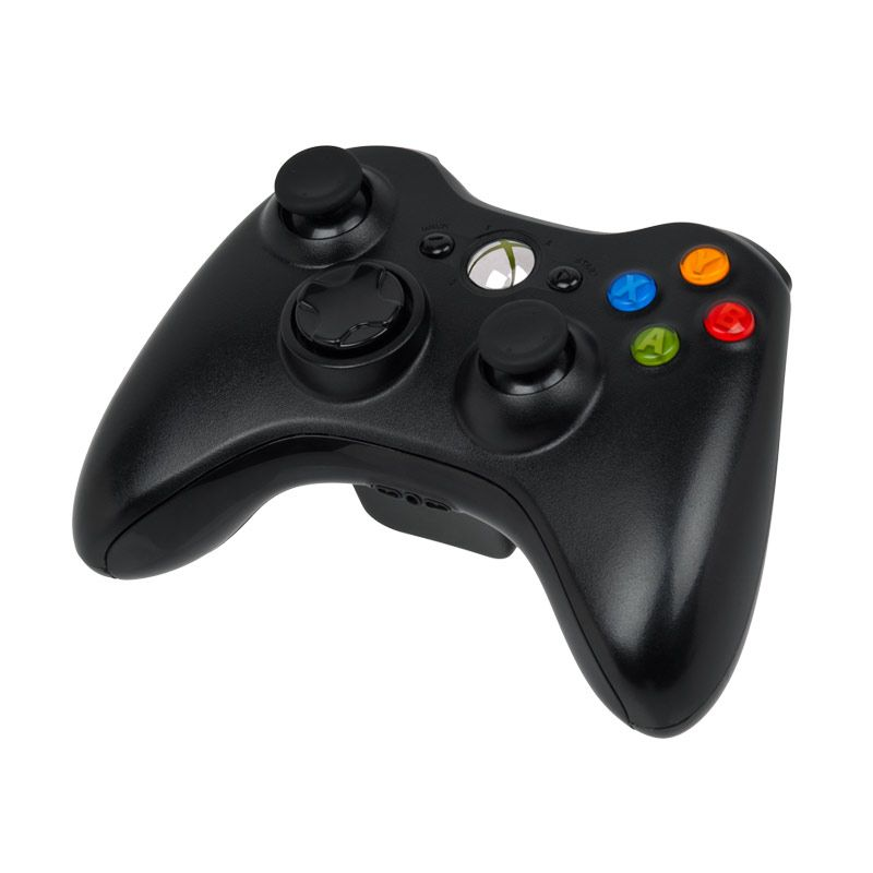 Xbox 360 Stick Wireless
