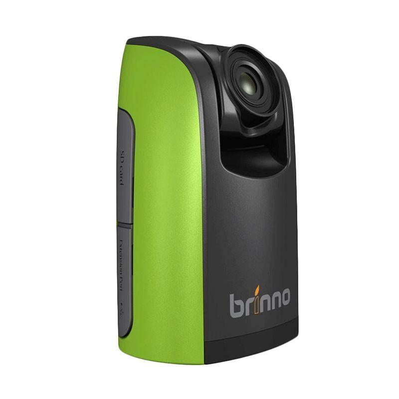 Brinno BCC 100 Time Lapse Kamera Compact