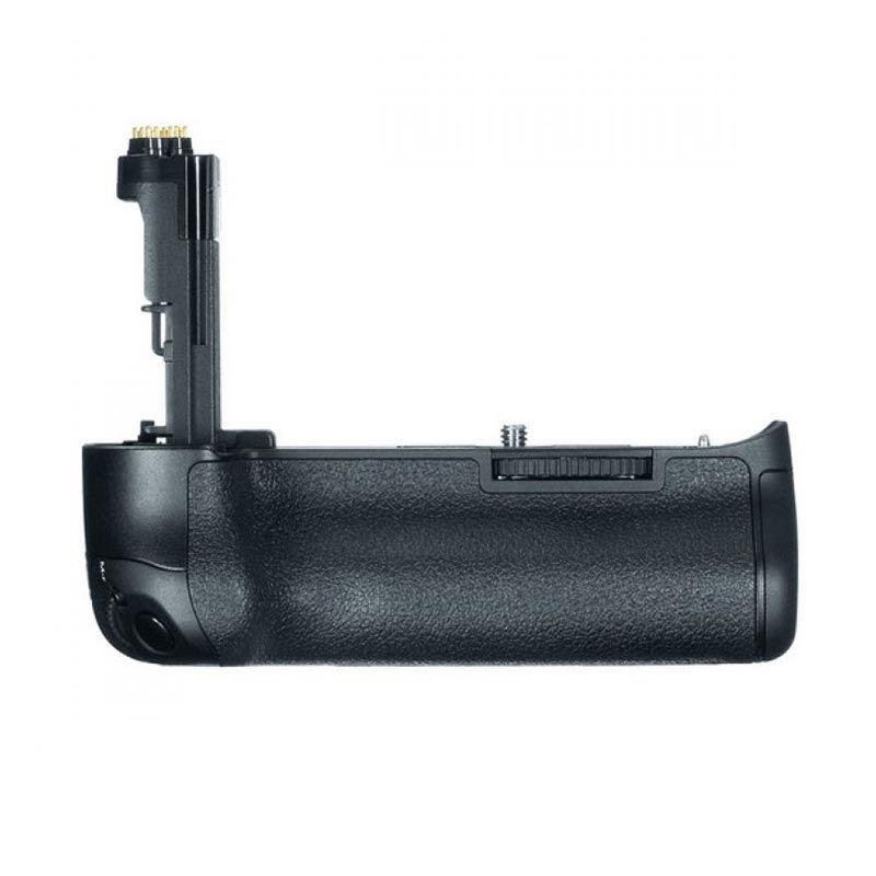 Canon Battery Grip BG-E11 for EOS 5D Mark III