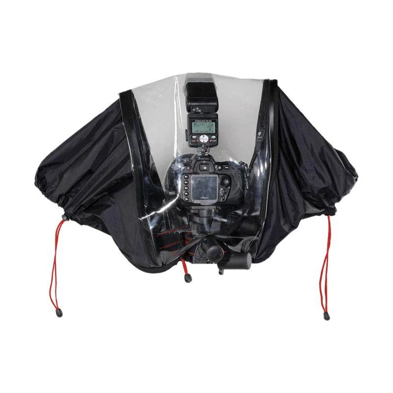 Kata E-705 PL Rain Cover