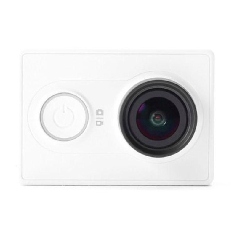Xiaomi XiaoYi Sport ...ion Camera