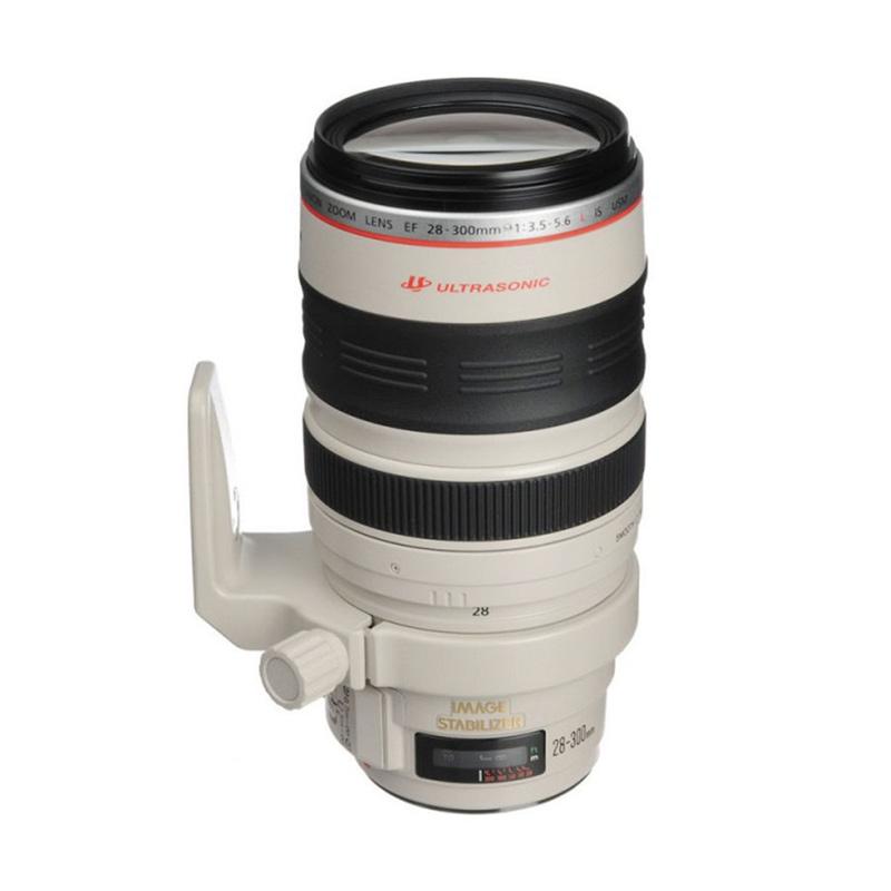 Luar Biasa Cuma 35280000 Untuk Gtgt Canon Lensa EF 28