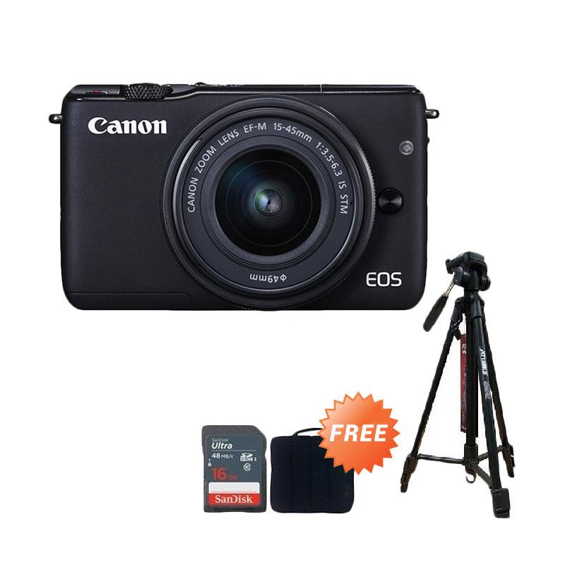 https://www.static-src.com/wcsstore/Indraprastha/images/catalog/full/canon_canon-eos-m10-kit-15-45mm-stm-kamera-mirrorless---free-tripod-takara-203---tas-kamera---sandisk-16-gb_full06.jpg