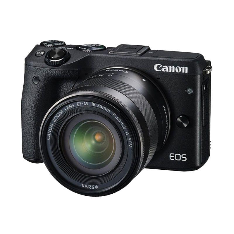 https://www.static-src.com/wcsstore/Indraprastha/images/catalog/full/canon_canon-eos-m3-kit-18-55mm-is-stm-black_full05.jpg