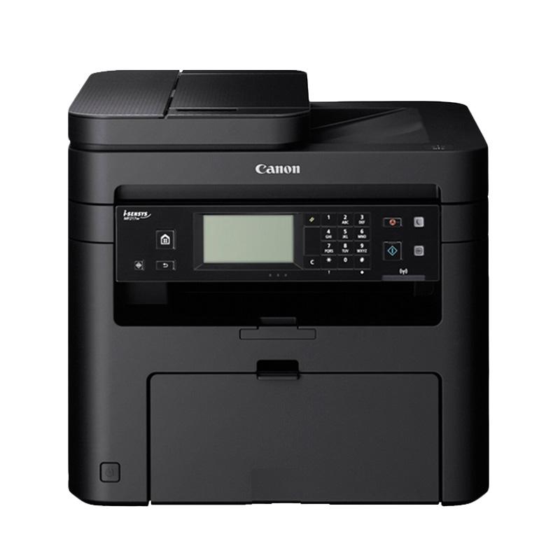 Canon Printer MF 226dn Mono Laser Multifunction ( mesin fotocopy)