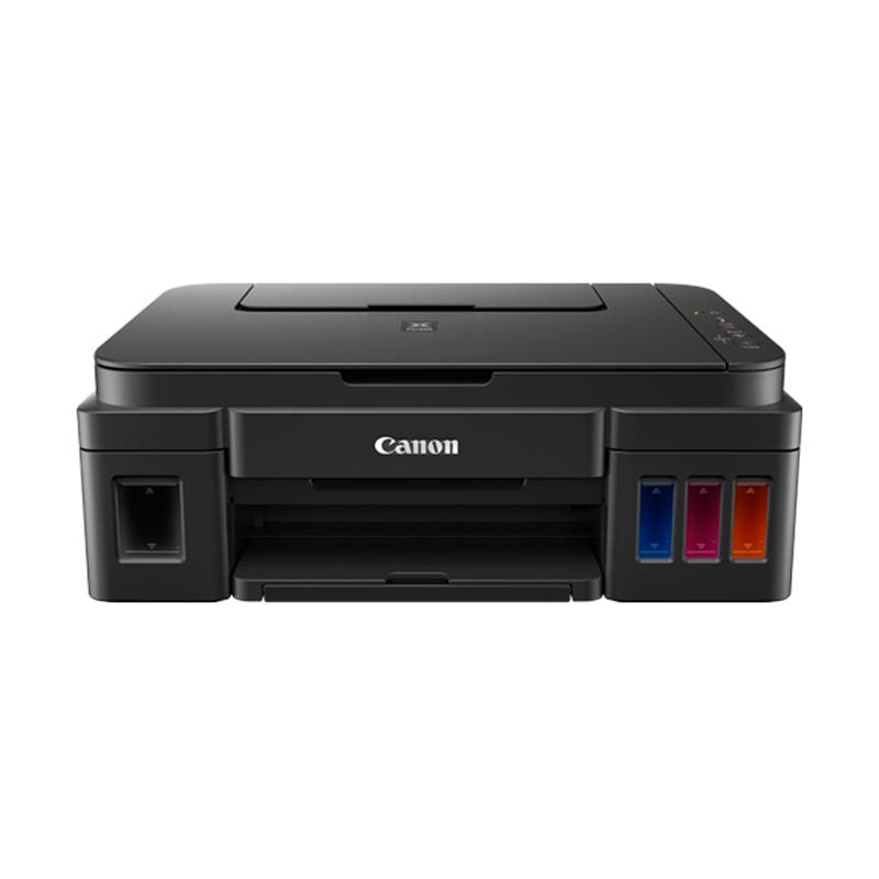 https://www.static-src.com/wcsstore/Indraprastha/images/catalog/full/canon_canon-pixma-g2000-black-printer_full02.jpg