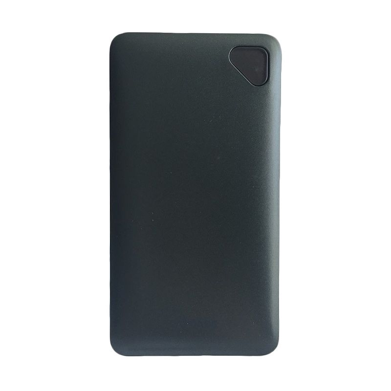Capdase Maxx 100 Essential Grey Power Bank [10.000 mAh]