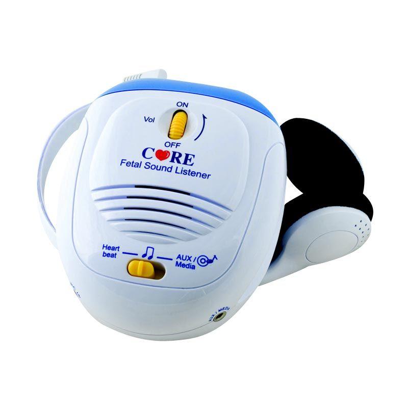 Care Pregnatal Heart Listener FHL-1005