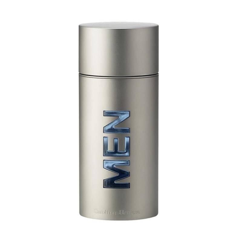 Carolina Herrera 212 Parfum Pria [100 mL]