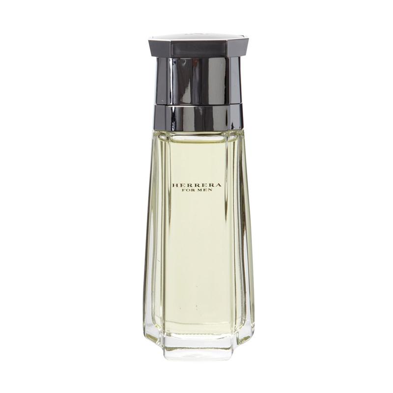 Carolina Herrera EDT Parfume For Men 100 mL