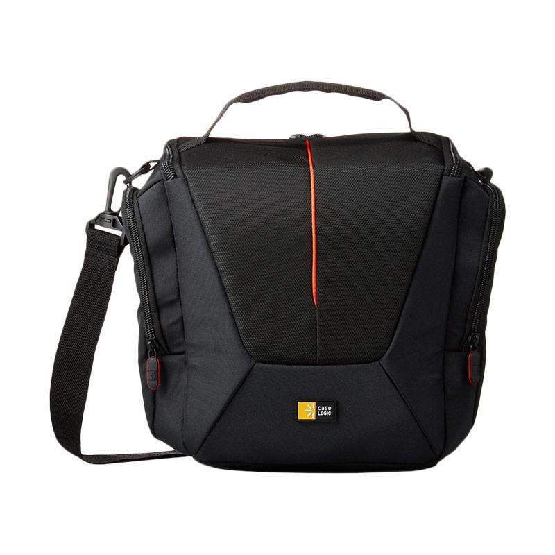 Case Logic DCB-307 SLR Shoulder Bag [Black]