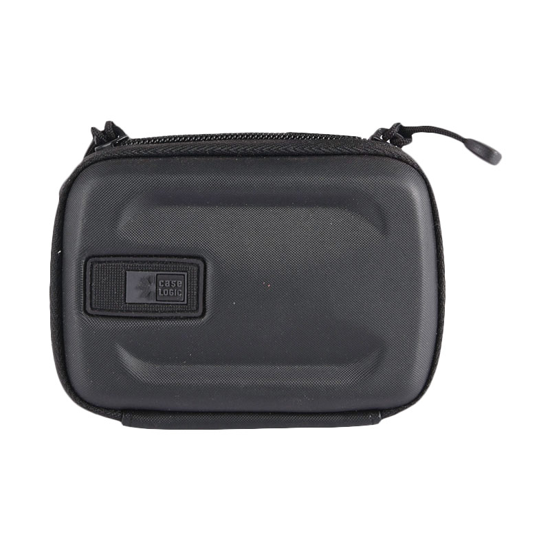 Case Logic EHC-101 Case Camera [Black]