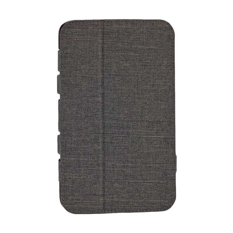 Case Logic FSG-1073 Flip Case for Galaxy Tab 3 [Anthracite]