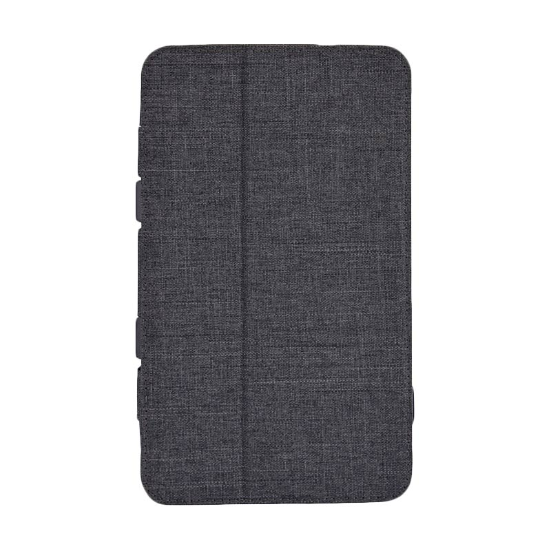 Case Logic FSG-1082 Flip Case for Galaxy Note 8 [Anthracite]