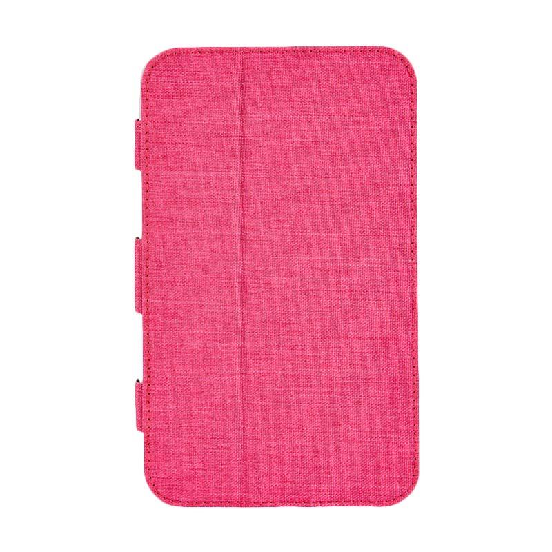 Case Logic FSI-1095 Flip Case for iPad 5 [Phlox]