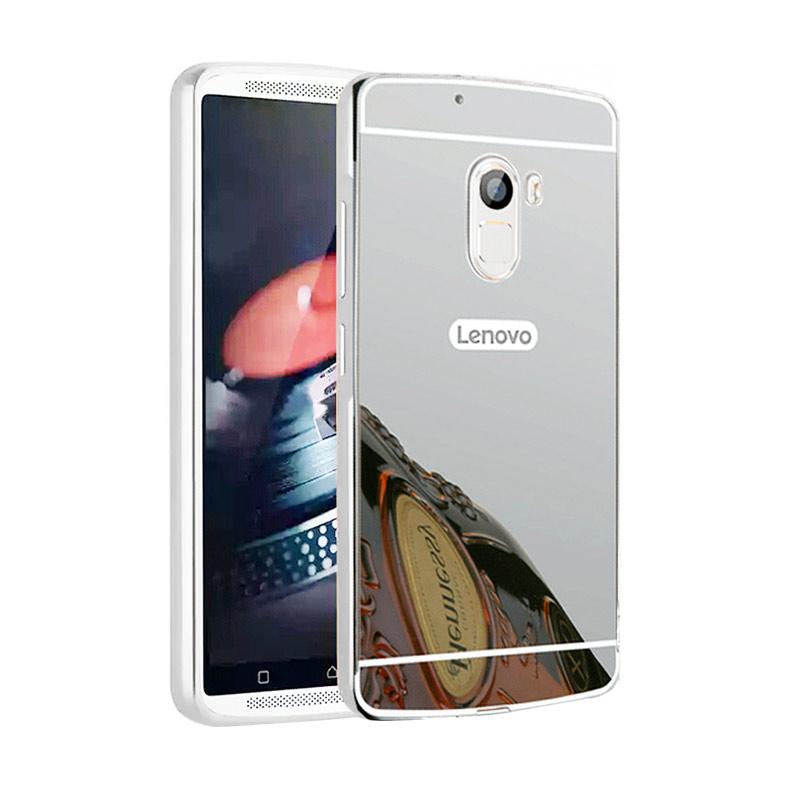... Infinix Note 2 X600 Free Tempered Source Jual Case Aluminium Bumper Mirror