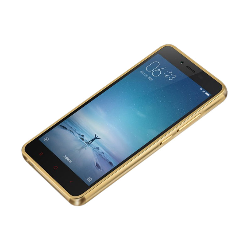 Hitam Source · Case Bumper Mirror Aluminium Sliding Metal Gold Hardcase Casing  for . 61477042e3