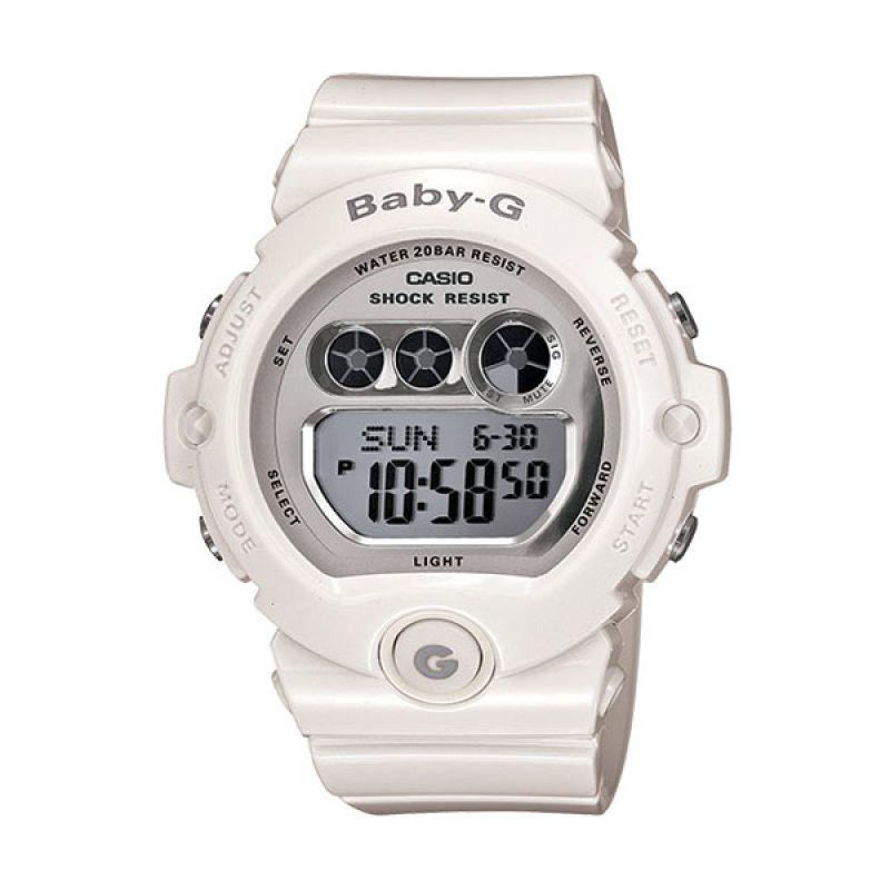 CASIO BABY-G BG-6900-7