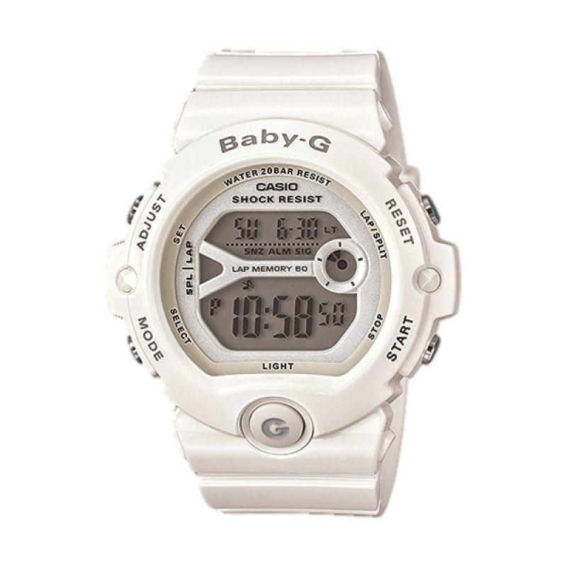 CASIO BABY-G BG-6903-7B Runner