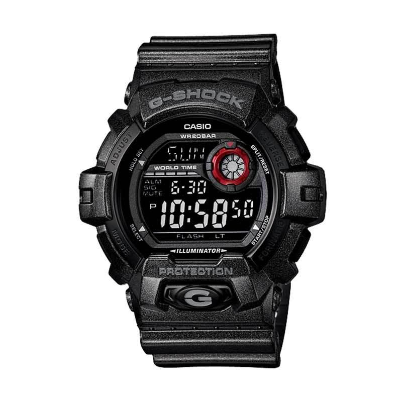 CASIO G-SHOCK G-8900SH-1