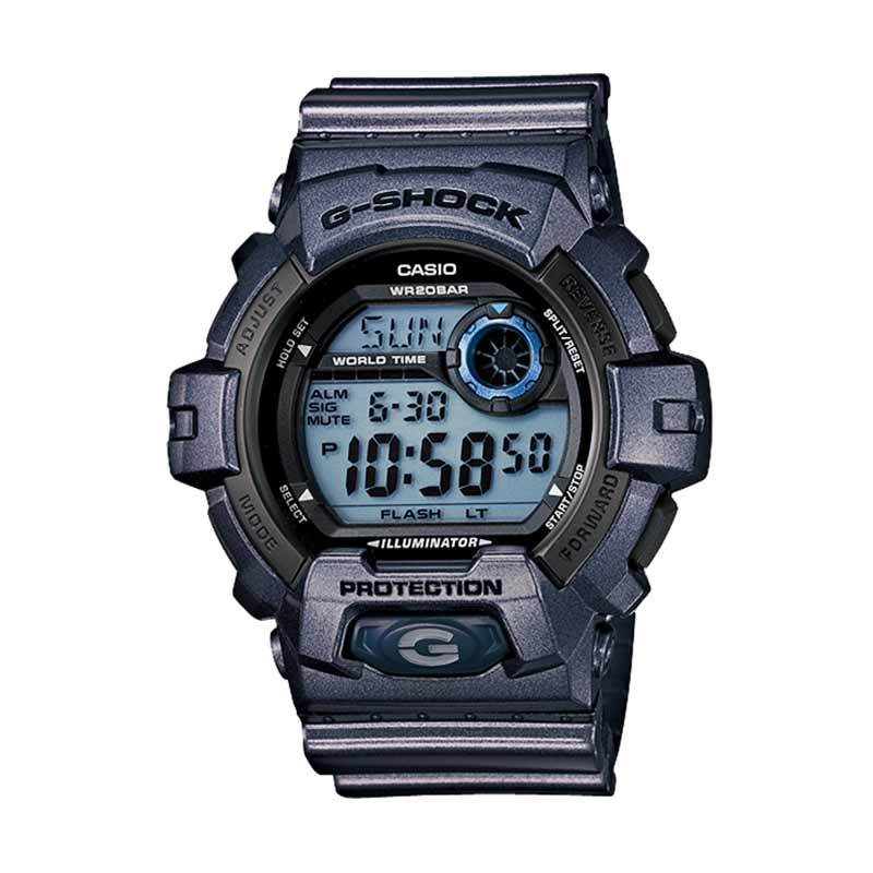 CASIO G-SHOCK G-8900SH-2