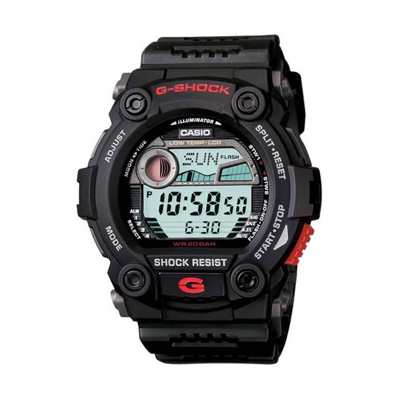 CASIO G-SHOCK G7900-1