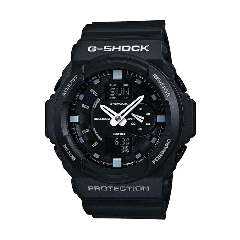 CASIO G-SHOCK GA-150-1