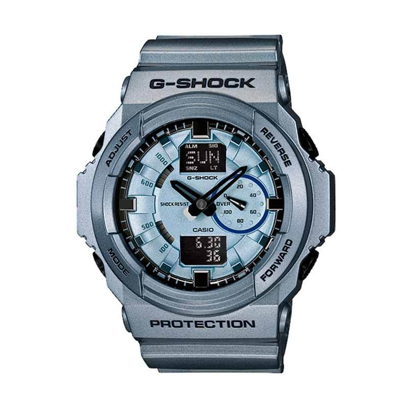 CASIO G-SHOCK GA-150A-2A