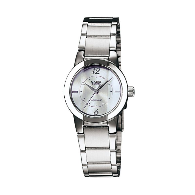 Casio Ladies Watch LTP-1230D-7CDF