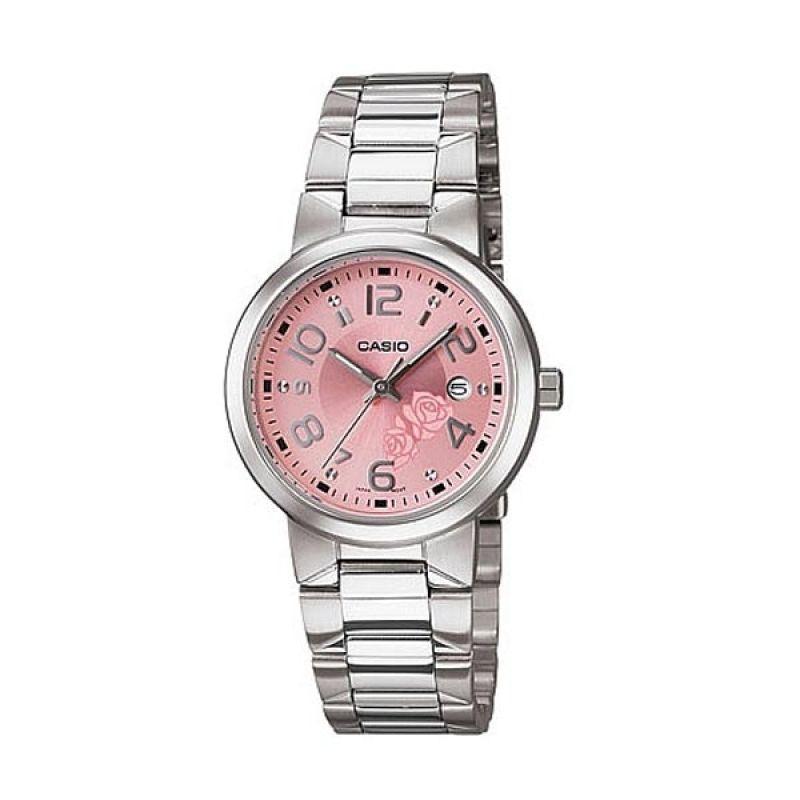 Casio Ladies Watch LTP 1292D-4A