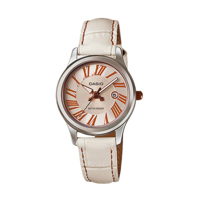 Casio Ladies Watch LTP-1379L-7B