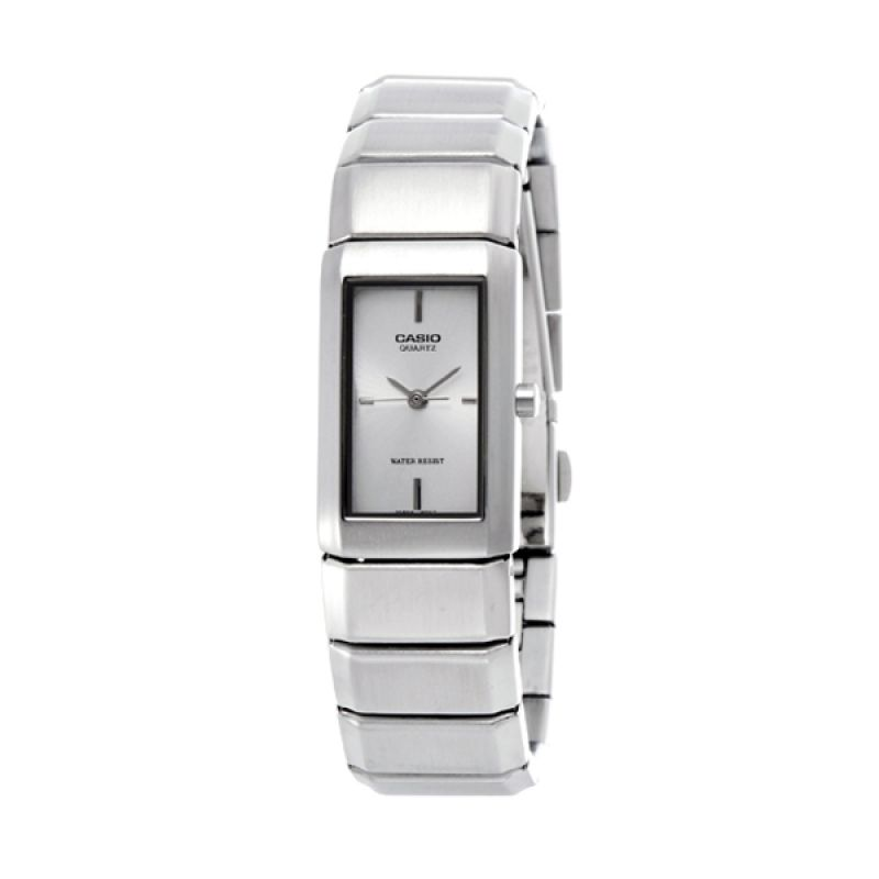 Casio Ladies Watch LTP-2037A-7CDF