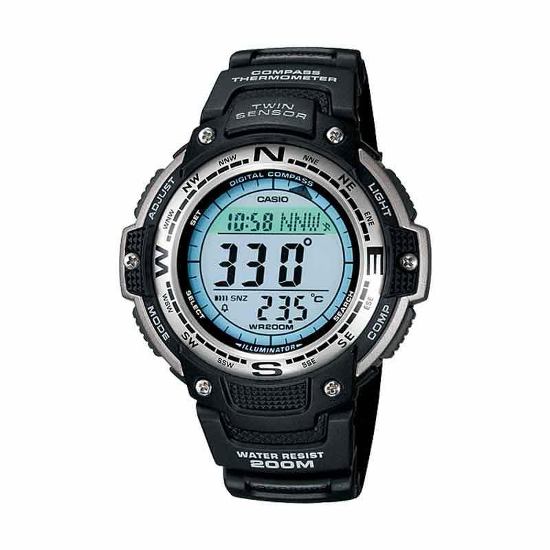 Casio SGW 100 1VDF